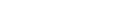 Encontros de Iniciação Científica UNI7